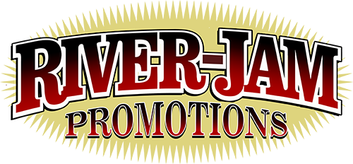 River Jam Promotions